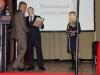 17-я Конференция РПА (2012 г.) вручение наград