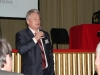 17-я Конференция РПА (2012 г.) рабочие моменты