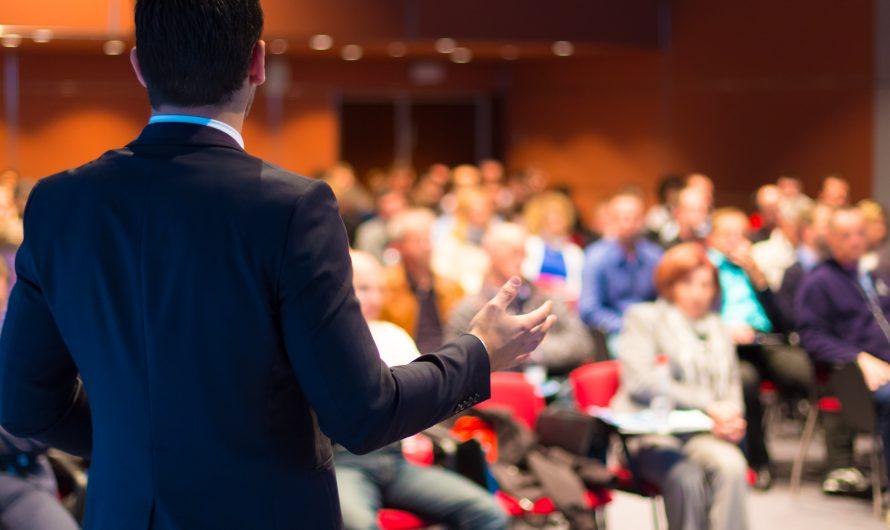 24 конференция