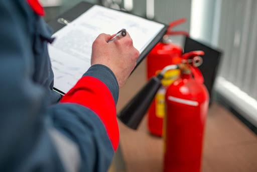 Постановление Правительства РФ от 16 сентября 2020 г. № 1479 «Об утверждении Правил противопожарного режима в Российской Федерации»